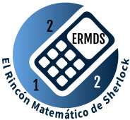 El Rincón Matemático de Sherlock 221